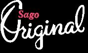 Sago Original - Vintage Fabrics